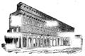 Noções elementares de archeologia fig059.png