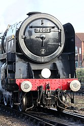 No.70013 Oliver Cromwell Britannia Class 7MT (6779073675).jpg