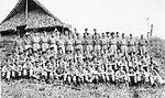 No. 100 Squadron aircrew May 1944.JPG