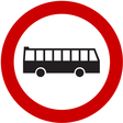 No buses.png
