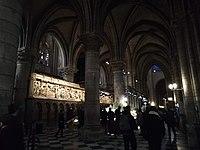 Noel 2018 à Notre Dame.jpg