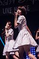 Nogizaka46 at Japan Expo 2014 (6).jpg