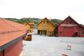 Noheimsund - Hardanger Fartøyvernssenter.png