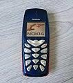 Nokia.jpg.jpg