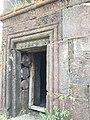 Noraduz Chapel 1211 07.jpg
