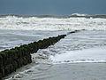 Norderney, Strand -- 2008 -- 8.jpg