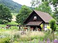 Nordrach, Maile-Giessler-Mühle 1.jpg