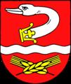 Nordstormarn Amt Wappen.png