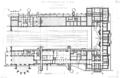 Nordwestbahnhof Allgemeine Bauzeitung Blatt2 1873.PNG
