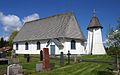 Norra Unnaryds kyrka ext.jpg