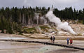 Norris Geyser Basin, Yellowstone National Park (7780234544).jpg