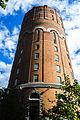 Norrköping, Gamla vattentornet.jpg