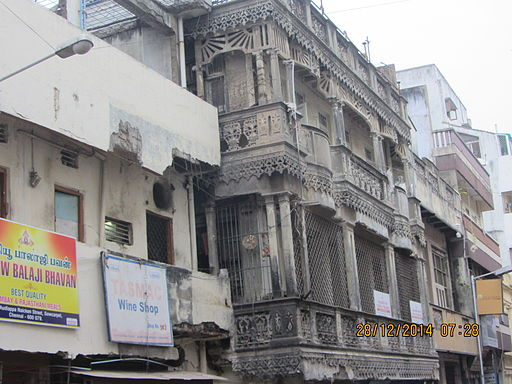North-Chennai-Houses-7