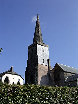 North Huish Church - geograph.org.uk - 39551.jpg