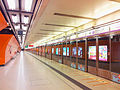 North Point Station 2012 part1.jpg