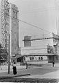 North Toronto Station under construction.jpg