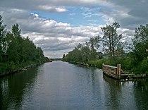 Northern Dvina Canal.jpg