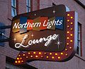 Northern Lights Lounge (4581695676).jpg