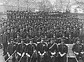 Norwegian Royal Guards in 1906.jpg