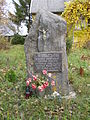 Notėnų paminklas šauliams 2012.JPG