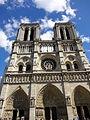 Notre Dame 30 2012-07-01.jpg