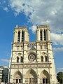 Notre Dame Paris 5.jpg