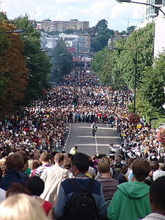 Notting Hill Carnival 2006 006.jpg
