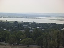 Nova Odesa-2013-6.JPG