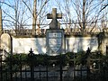 Novo groblje 7.jpg