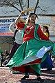 Nowruz Festival DC 2017 (32916676334).jpg