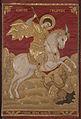 Nun Agathe - St George the dragon-slayer - Google Art Project.jpg