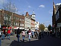 Nuneaton Marketplace - geograph.org.uk - 878155 (resize).jpg