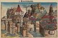 Nuremberg chronicles - f 28v.png