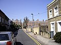 Nursery Road Brixton - geograph.org.uk - 1317648.jpg