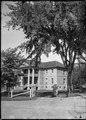 Nurses' Home, Kingston General Hospital, later called the Ann Baillie Building (I0013312).tif
