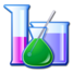 A-level_Applied_Science/Synthesising_Organic_Compounds/Practical