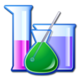 A-level_Applied_Science/Colour_Chemistry/Experiments