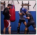 Nyc-boxing-coach-tribeca.jpg