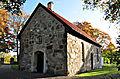 Nykyrka kyrka 2011a.jpg