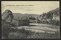 Nyons (Drôme) - Quartier du Rieu et dela Maladrerie (34408194922).jpg