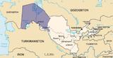 Qoraqalpogʻiston - Vikipediya