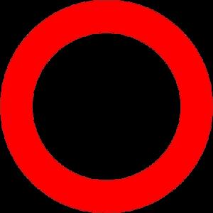 O-Jolle - Image: O Jolle insigna