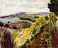 O-conor-roderick-roderic-1860-landscape-cassis.jpg