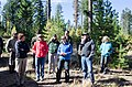 OCHOCO-Sustainability & Resiliency Camp-003 (25831410553).jpg