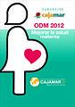 ODM 2011.jpg