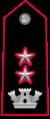 OF4a of Carabinieri.png