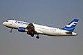 OH-LXD Finnair (2209689756).jpg