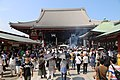 OLDEST TEMPLE IN TOKYO WITH HOLY SMOKE.jpg