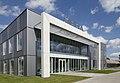OPRA Turbines Headquarter Facility, Hengelo, The Netherlands.jpg