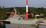 ORP Poznań i Świnoujście.jpg